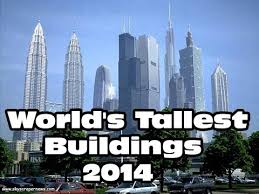 Image result for tallest tower