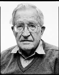 noam chomsky interview magazine
