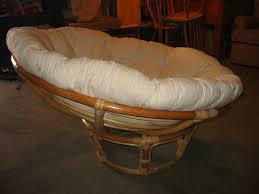 Grande Furniture Papasan Chair Design Ideas Papasan Chairs Design Papasan  Cushion Cover Papasan Chair Baby Papasan