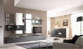 Wohnzimmer Gestalten Modern Ideen Tipps Von Experten
