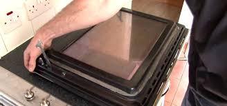 inner oven door glass inner oven door glass replacement designs oven door glass replacement ge