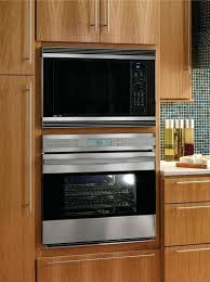 wolf wall oven reviews wolf kitchen view wolf e series wall oven reviews