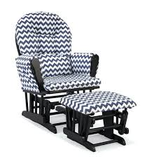 full size of gliding nursing chair reviews default name glider tfeeding rocking chair reviews hauck glider