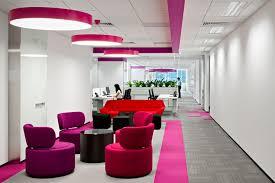 40 Top 40 Giants Inspiration Interior Design Companys