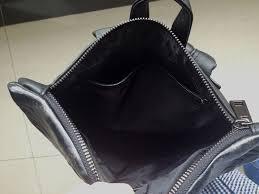 owl bag owl backpack female bolso vintage backpack black print owl leather backpack woman