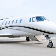 Private Jet Quote Stunning Jet Pierre Christophe