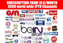 Image result for iptv a 10 euro