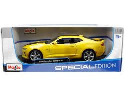 SALE* <b>Maisto</b> мод. 31628. 31689 1:18 <b>Машина</b> Chevrolet Camaro SS