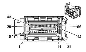 2014 cadillac cts v wiring diagram wire center \u2022 2014 CTS-V at 2007 Cts V Wiring Diagram