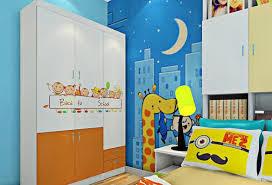 Next Bedroom Wallpaper Next Childrens Bedroom Wallpaper A Wallppapers Gallery