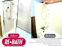 turn shower into bathtub turning bathtub into shower convert bathtub into shower turn convert bathtub into