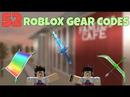 Beat up super jank boombox roblox. 52 Roblox Gear Codes Youtube
