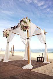 27 gorgeous beach wedding decoration ideas beach wedding