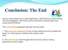 college essay generator the top best on essay about running  college essay generator conclusion of romeo and essay ways to start essay conclusion generator essay for college essay generator