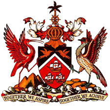 Republic of Trinidad and Tobago High Commission