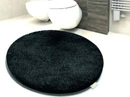 bathroom rugs target large round bathroom rugs large bathroom rugs target pink bathroom rugs target