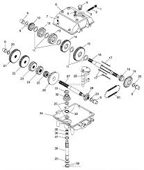 H1 Wiring Diagram