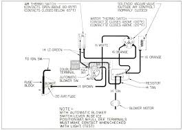 wiring diagram x9 superwinch wiring diagram superwinch wiring diagram electronic circuit