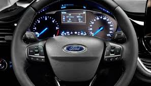 2018 ford fiesta. Fine Fiesta 2018 Ford Fiesta7 And Ford Fiesta