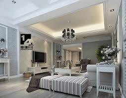 modern classic living room interior design design on vine