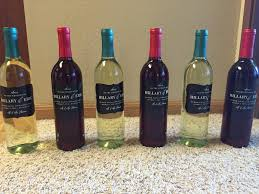 Diy Wine Bottle Labels How To Custom Diy Wine Labels For Your Next Special Occasion