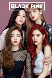 Download Blackpink Wallpaper ...