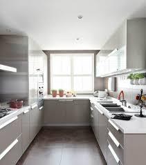 pretentious u shaped kitchen designs small l shaped kitchen kitchen design ideas u shaped kitchen designs
