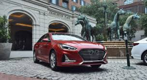 2018 hyundai limited 2 0t. perfect 2018 favorite tech details for the new sonata much be badgemounted trunk  release that is invisible until you touch upper part of hyundai h on  throughout 2018 hyundai limited 2 0t