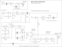 synthesizer wiring diagram wiring diagram libraries synthesizer wiring diagram wiring schematic datasynthesizer wiring diagram wiring diagrams schema turntable wiring diagram synthesizer wiring