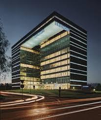 office building design ideas. excellent small office building architecture and design with amazing ideas