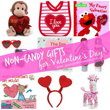 Read along books in english (videos. Non Candy Kid Gifts For Valentine S Day Pint Sized Treasures