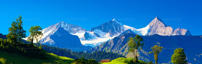 Viaggi studio tedesco svizzera vacanze studio a buon prezzo