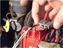 mustang ignition wiring diagram wiring diagrams 1993 mustang wiring diagram illumination automotive