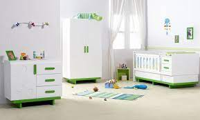 Baby Furniture Decoration Designs Guide