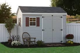 delighful lancaster storage sheds for lancaster pasimple diy woodworking projectsshed building plans step by stepunder deck storage shed ideas pdf