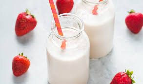 Lassi   India-Inspired   Vegan & Grass-Fed Dairy Yogurts