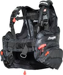How To Size The Halo Bcd The Zeagle Dispatch