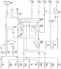wrg 2785 1999 vw beetle fuse diagram 1999 vw beetle fuse diagram