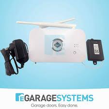 garage door opener gear magnificent b d smart phone control kit egarage systems of 21 wonderful