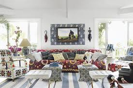 Image Room Decor Eclectic Style Home Prints Décor Aid Eclectic Style Defined And How To Get The Look Décor Aid