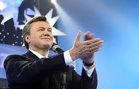 Украина надеется услышать на саммите в Риге четкие временные рамки введения безвизового режима с ЕС, - МИД - Цензор.НЕТ 2002