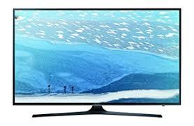 samsung tv uk. samsung ue40ku6079uxzg 40 inch ultra hd 4k smart tv [eu model, uk power lead tv uk