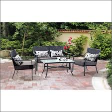 Walmart Patio Furniture Chaise Lounges Patios Home Decorating