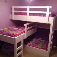 cool bedroom ideas for teenage girls bunk beds. Cool Bedroom Ideas For Teenage Girls Bunk Beds I