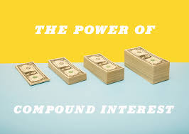 Compound Interest Chart Pdf Compound Interest Formula And Benefits The Art Of Manliness