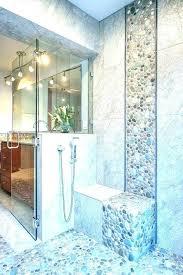 bathroom tiles india bathroom tile bathroom tiles india