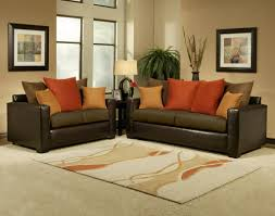 brown sofa sets. Gallery Of Exciting Sofa Set For Sale Brown Sets S