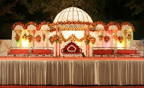 Indian Wedding Decor IdeasIndian Wedding Decor For Home