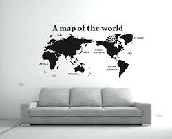 wall art for the office. high quality 2014 new large 80x138cm cool a home office wall art ideas for the