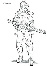 coloring pages printable preschool in star wars clone stormtrooper colouring sheets coloring pages